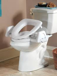 toilet seat for elderly. toilet seat for elderly s