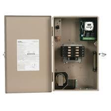 eaton 125 amp 8 space 8 circuit type ch outdoor pool panel pool pump trips breaker immediately at Breaker Box Fuses Pool