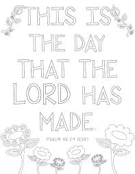 Free Bible Verse Coloring Pages Coloring Book Page Intrabookclub