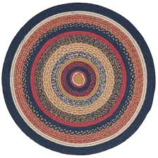 jute round rug braided jute rug oval round 3 ft 8 x 10 jute rugs on
