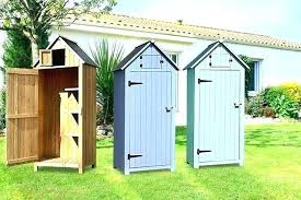 Shed color ideas Barn Garden Shed Paint Color Ideas Pretty Shed Color Ideas Garden Shed Color Ideas Garden Shed Building Revistadevidaclub Garden Shed Paint Color Ideas Painting Sheds Ideas Painted Garden