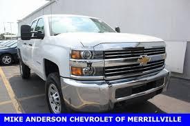 2018 chevrolet silverado.  silverado new 2018 chevrolet silverado 2500hd work truck with chevrolet silverado
