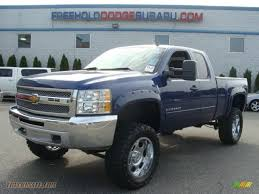 spectacular 2013 Chevrolet Silverado 1500 Extended Cab 84 for Cars ...