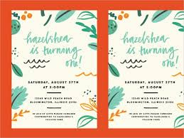 17 Lovely Free Picnic Invitation Template | Lightandcontrast.com