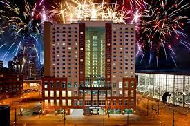Urban Lights Denver Coupon Embassy Suites Denver Downtown Convention Center Denver