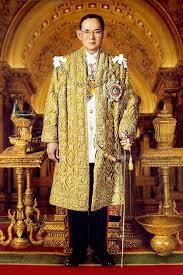 v9qWC4.jpg 1,045×1,567 pixels | กษัตริย์, ราชวงศ์, ภาพหายาก