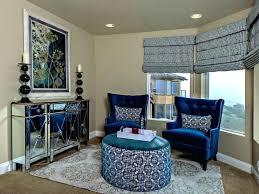 royal blue wingback chair b living room decor ideas top blue velvet armchairs 1 home inspiration royal blue wingback chair