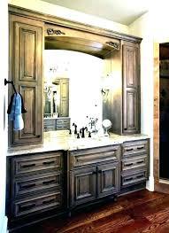 cabinets to go bathroom vanities. Exellent Vanities Bathroom Cabinets To Go Vanities  Vanity Extraordinary  In Cabinets To Go Bathroom Vanities A