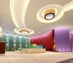 Small Picture Image Beauty salon interior designjpg Cupcakes Wiki Mansion