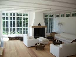2020 endlich das eigenheim renovieren und einen neuen fußboden verlegen lassen! Wintergarten Lassen Sie Die Sonne In Ihr Haus