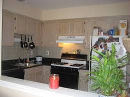 Kitchen Cabinets Edison Nj 1750 2br 1040 Sq Ft 2 Bdr 2 Ba In Edison Waterford Drive