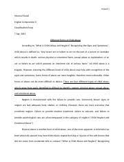 frankenstein critical analysis evaluation essay frankenstein  3 pages the classification essay