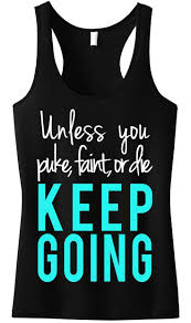 Keepcom 25 Best Keep Going Quotes Ideas On Pinterest Keep Strong Quotes