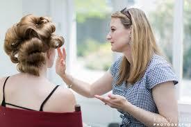 natural light makeup houston makeup artist