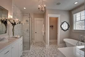 traditional bathroom lighting ideas white free standin. 4 Opening 5X7 Bathroom Traditional With White Freestanding Vanities Tops Lighting Ideas Free Standin I