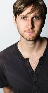 Aaron Staton - IMDb