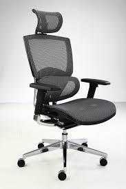 office chair designer. Stylish Executive Ergonomic Office Chairs Mesh Chair Designer