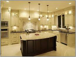 yellow kitchen color ideas. Attractive New Kitchen Color Ideas With Light Wood Cabinets Minimalist For Architecture Fresh In Paint Oak Yellow