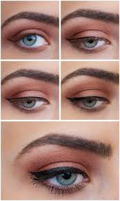 full tutorial link in ments x post makeupaddiction