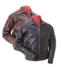 german flight jackets ostmann wwii german flying jacket horsehide