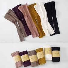 <b>PUDCOCO</b> Infant <b>Kids</b> Boys Girls Toddler <b>Baby</b> Ankle Socks ...