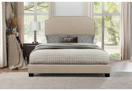 Discount Bedroom Furniture - Rooms To Go Outlet