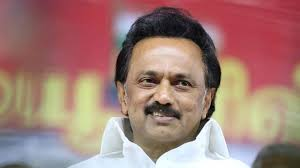 Image result for mk stalin