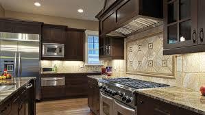 kitchen countertop installation cost granite countertops cost countertop installation granite like countertops granite countertops installed