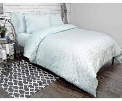 ... Jubilee Duvet Cover & Comforter Set by Alamode Bedding ...