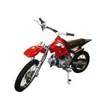 similiar baja 49cc dirt bike parts keywords bike parts baja dirt runner 70 dr70 70cc dirt bike parts