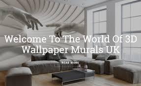3d wallpaper murals 3dwallpapermuralsuk
