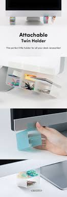 silly office supplies. Get Out Of The Way Desk Clutter We Present Most Practical U0026 Genius Silly Office Supplies