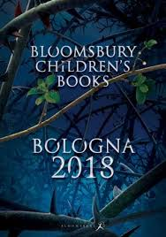 bloomsbury children s rights who s who joanna everard global rights director nordic countries joanna everard bloomsbury alice grigg head of children s