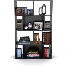 tv under 100. large size of best tv stand under 100 dollars cheap stands n