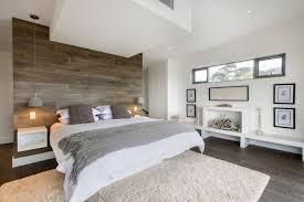 cozy bedroom design. Bedroom-design-ideas Cozy Bedroom Design