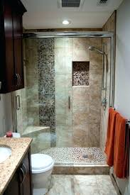Average Cost Of Bathroom Remodel Omfoodsblog Com