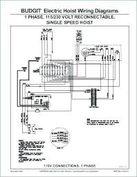 budgit crane hoist wiring diagram wiring diagram user budgit hoist wiring diagram wiring diagram sch budgit crane hoist wiring diagram