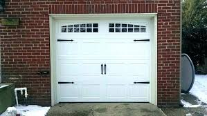 craftsman replacement garage door opener craftsman garage door opener remote control craftsman garage door opener remote