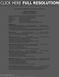 Oracle Pl Sql Developer Resume Sample Pl Sql Developer Resume Resume Central 37