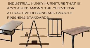 funky cafe furniture. Restaurant FurnitureWe Manufacture, Trade And Supply A Broad Assortment Of Furniture That Is Perfect To Be Used As Dining Table, Hence, Hugely. Funky Cafe