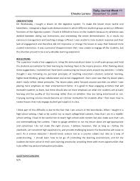 strategic management essay co strategic management essay