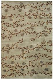 sage green area sage area rug simple area rugs