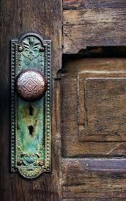 Antique Door Knobs Antique Restoration Hardware Early Rim Lock