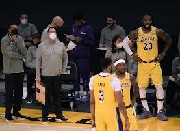 By eduardo villalpandolast updateddecember 19, 2020 1:09 am. La Lakers Vs Philadelphia 76ers Prediction Match Preview January 27th 2021 Nba Season 2020 21