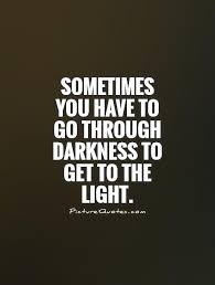 Quotes About Fighting 40 Quotes Inspiration Fighting Quotes