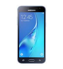 samsung galaxy smartphones. galaxy j samsung smartphones m