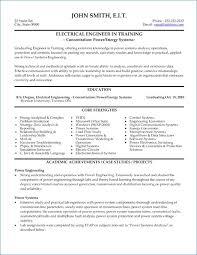 Harvard Business School Cv Template Pimpinup Com