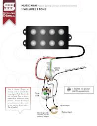 seymour duncan wiring diagram series parallel switch seymour description mm pive 1v 1t seymour duncan wiring diagram series parallel switch