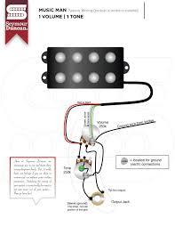 seymour duncan wiring diagram series parallel switch seymour description mm pive 1v 1t seymour duncan wiring diagram series parallel switch
