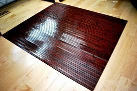 desk chair floor mat for carpet. New Office Chair Floor Mats For Carpet Gallery-Amazing Desk Mat